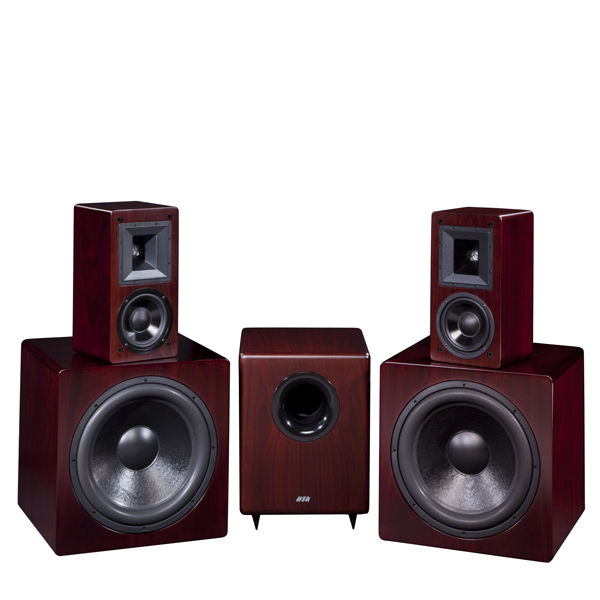 Best hifi package deals - Pchome us coupon