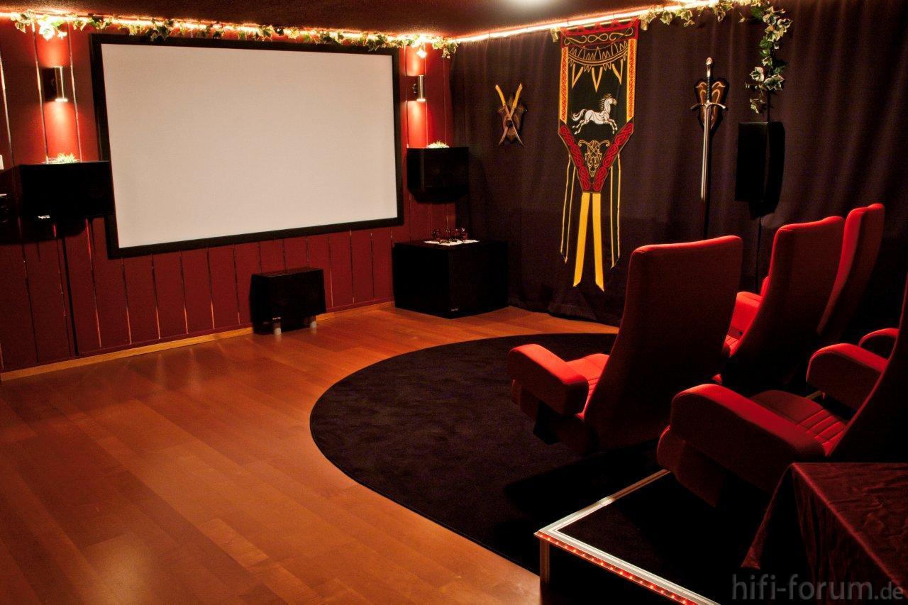 Kino4k.To