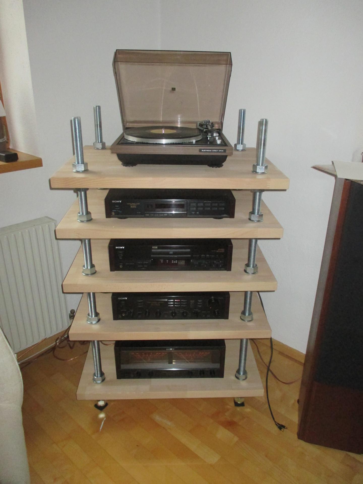 img 0968 hifi bildergalerie. Black Bedroom Furniture Sets. Home Design Ideas