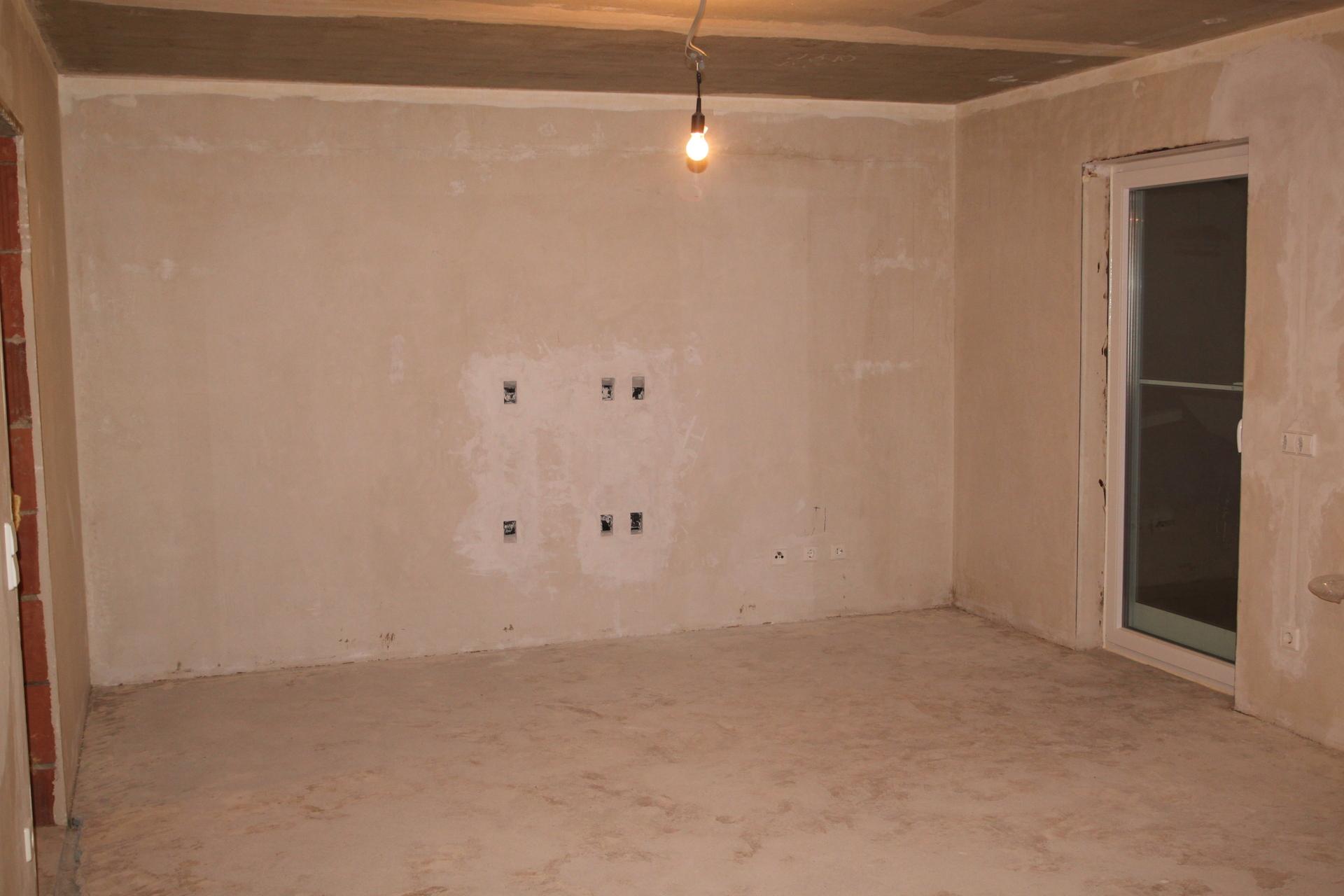 img 6727 doityourself kabelkanal umbau wandmontage hifi bildergalerie. Black Bedroom Furniture Sets. Home Design Ideas