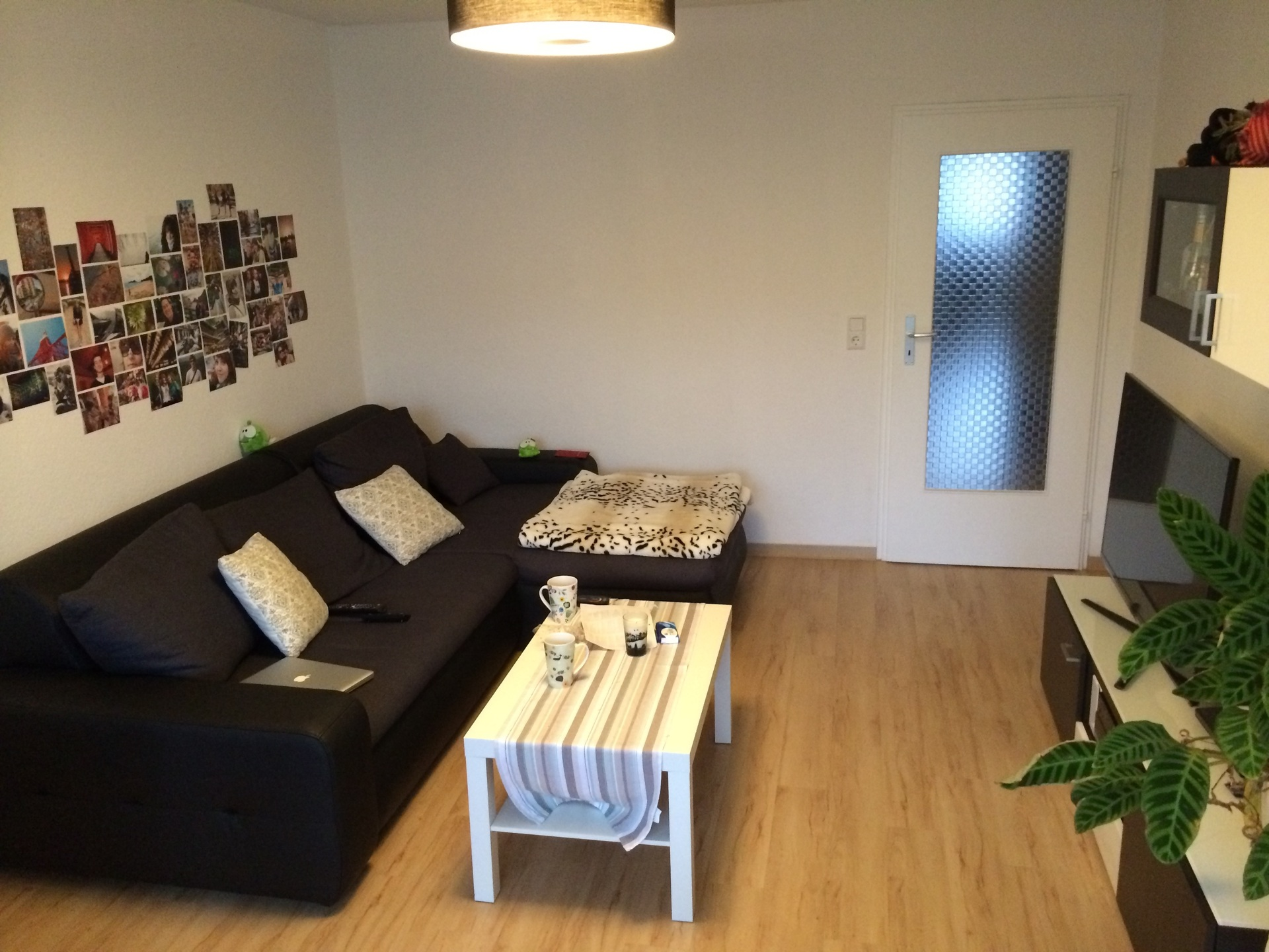 18qm wohnzimmer 18qm wohnzimmer hifi. Black Bedroom Furniture Sets. Home Design Ideas