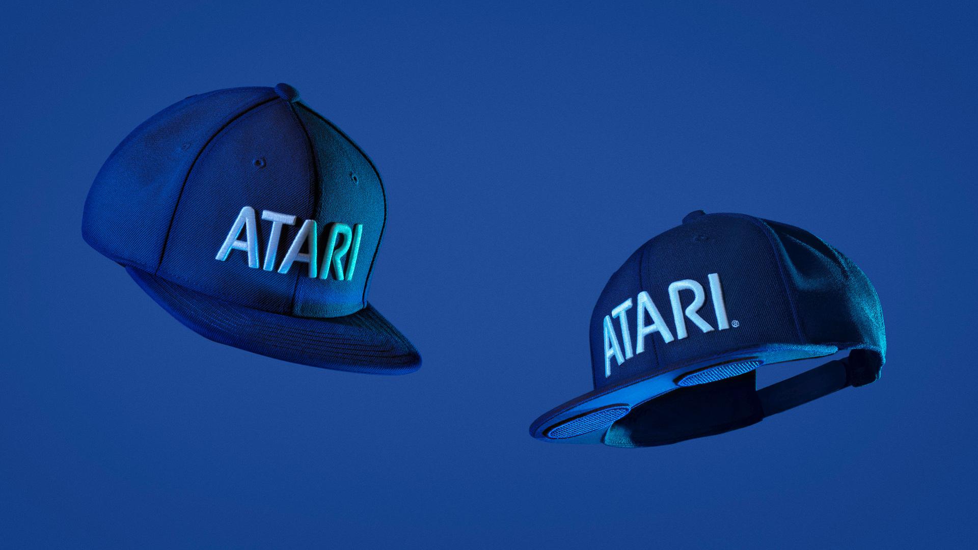 Atari's Asshat | Super Best Audio Friends