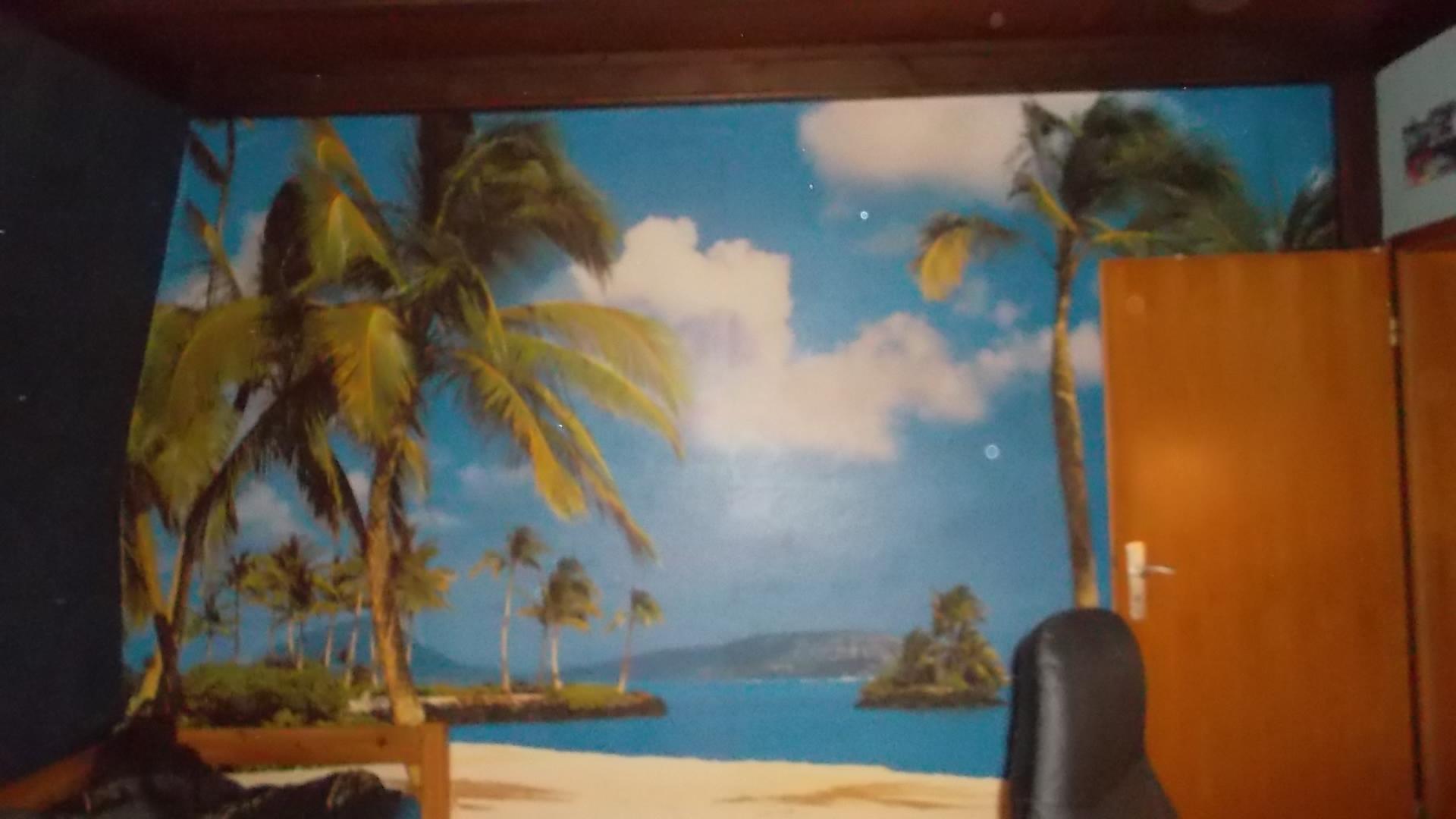 Der platz f r die leinwand leinwand platz hifi bildergalerie - Bilder fur die kuche auf leinwand ...