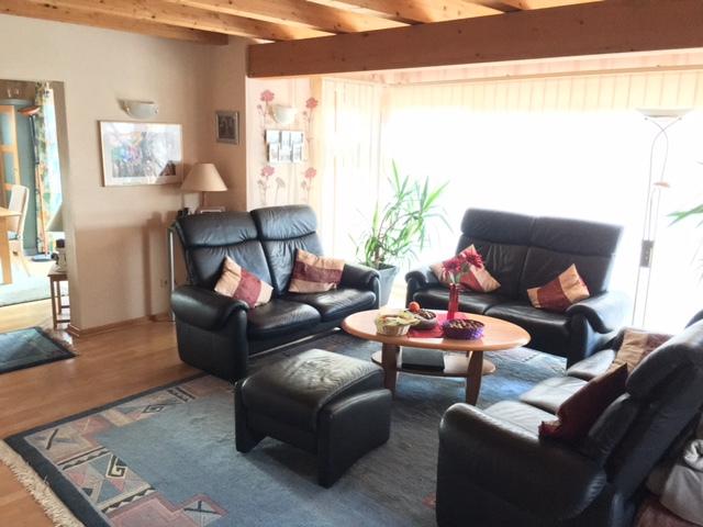 wohnzimmer komplett komplett wohnzimmer hifi bildergalerie. Black Bedroom Furniture Sets. Home Design Ideas