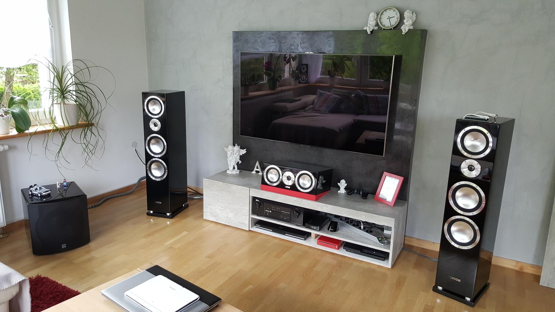20150525 142747 hifi bildergalerie. Black Bedroom Furniture Sets. Home Design Ideas