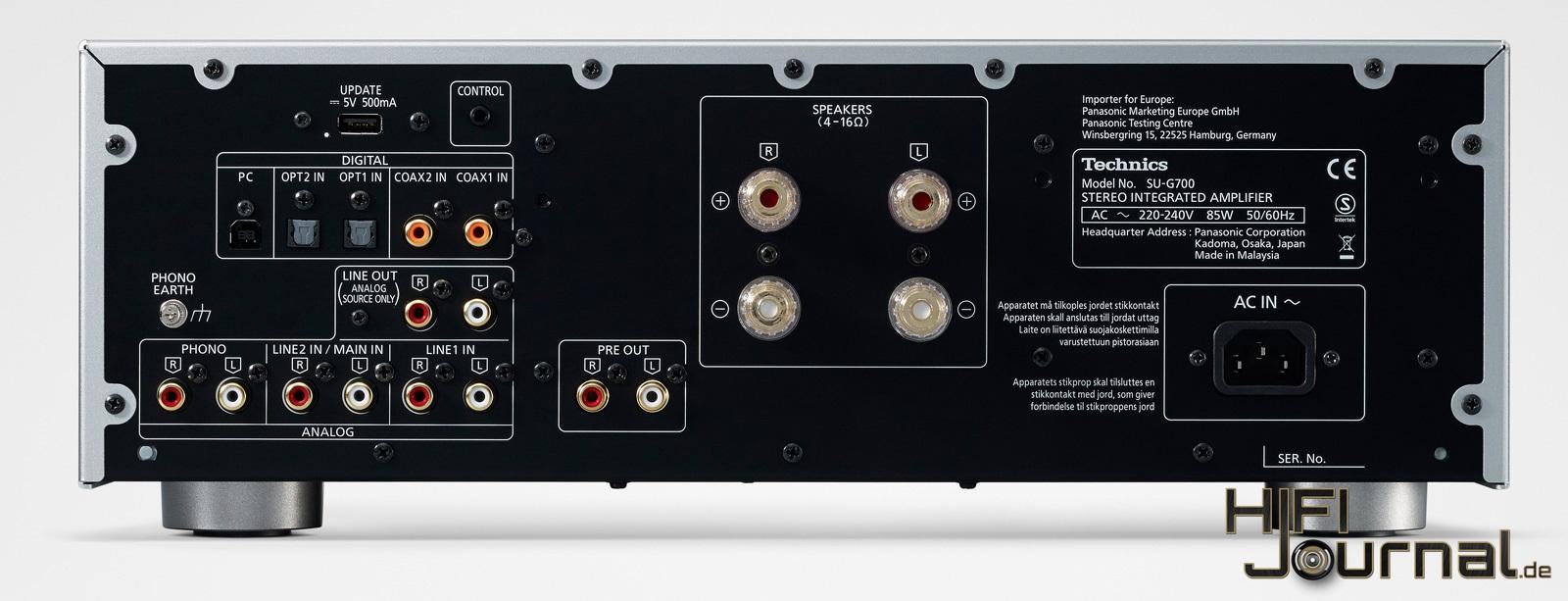 Fantastisch Stereo Verkabelung Zeitgenössisch - Schaltplan Serie ...