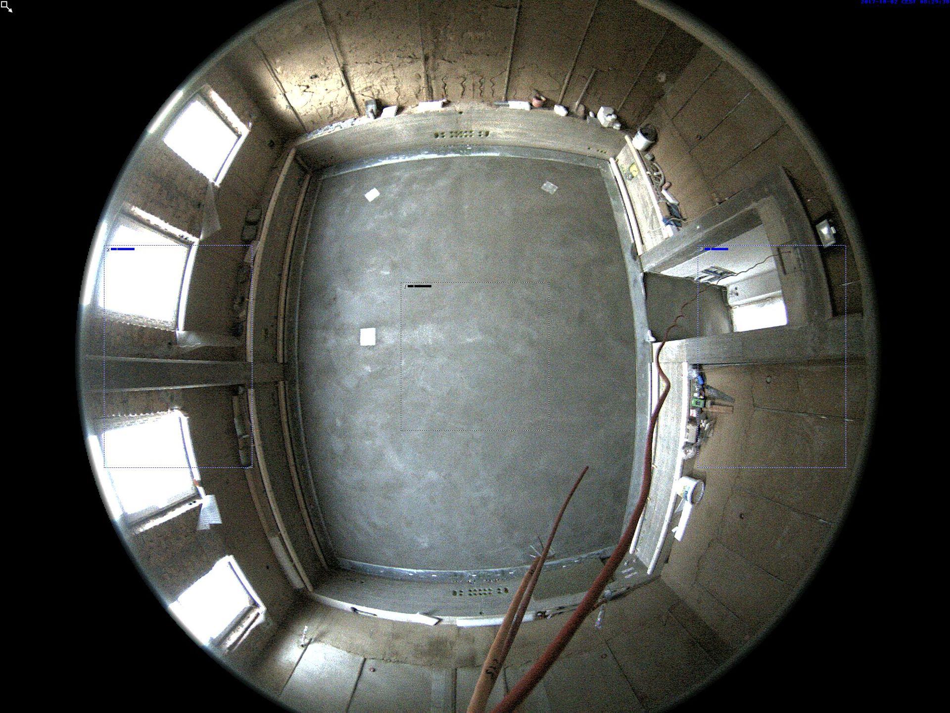 Fußboden Aus Estrich ~ Fußboden mit estrich akustik estrich fußboden hifi forum