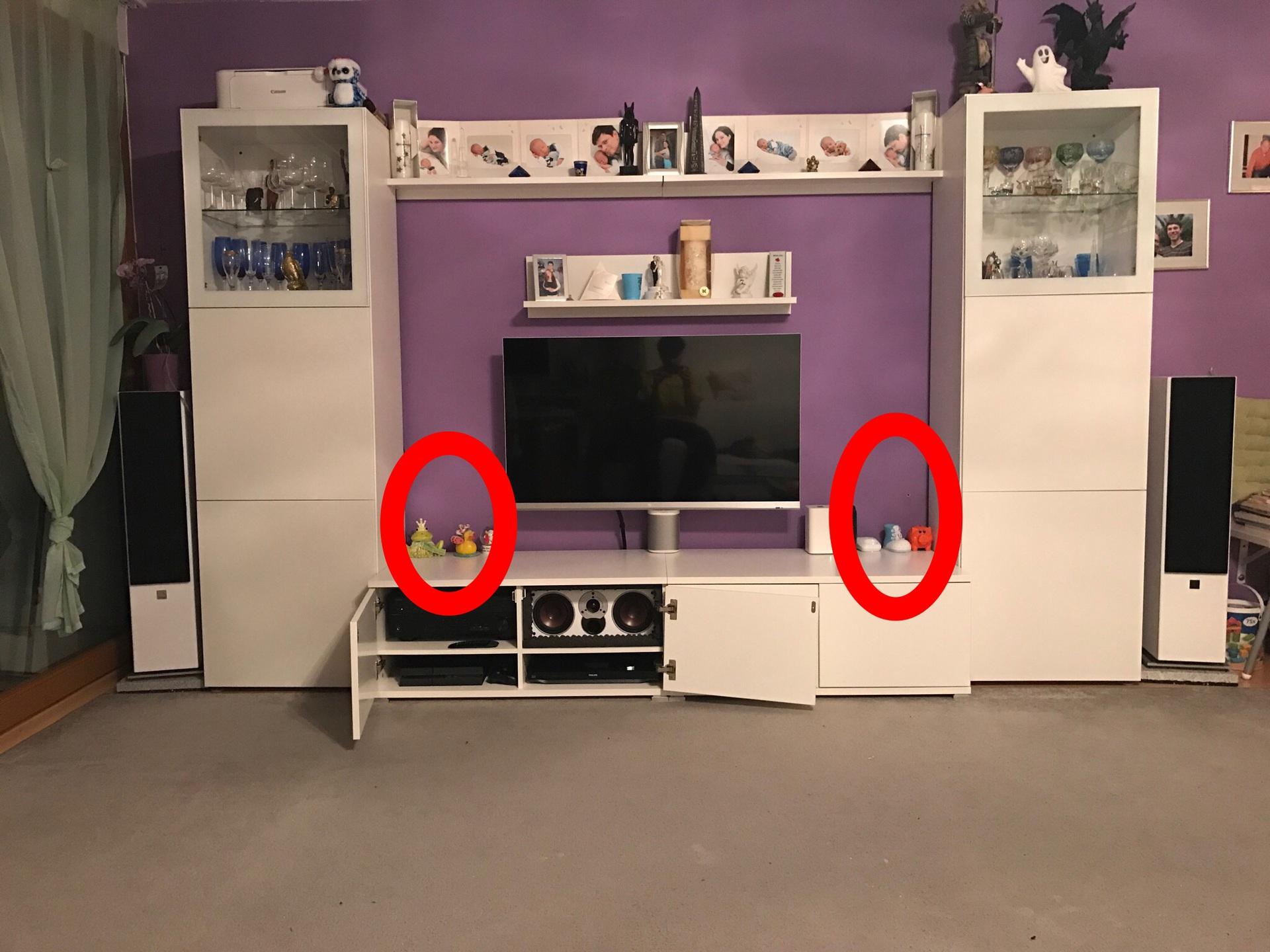 img 7054 heimkino lautsprecher surround hifi forum. Black Bedroom Furniture Sets. Home Design Ideas