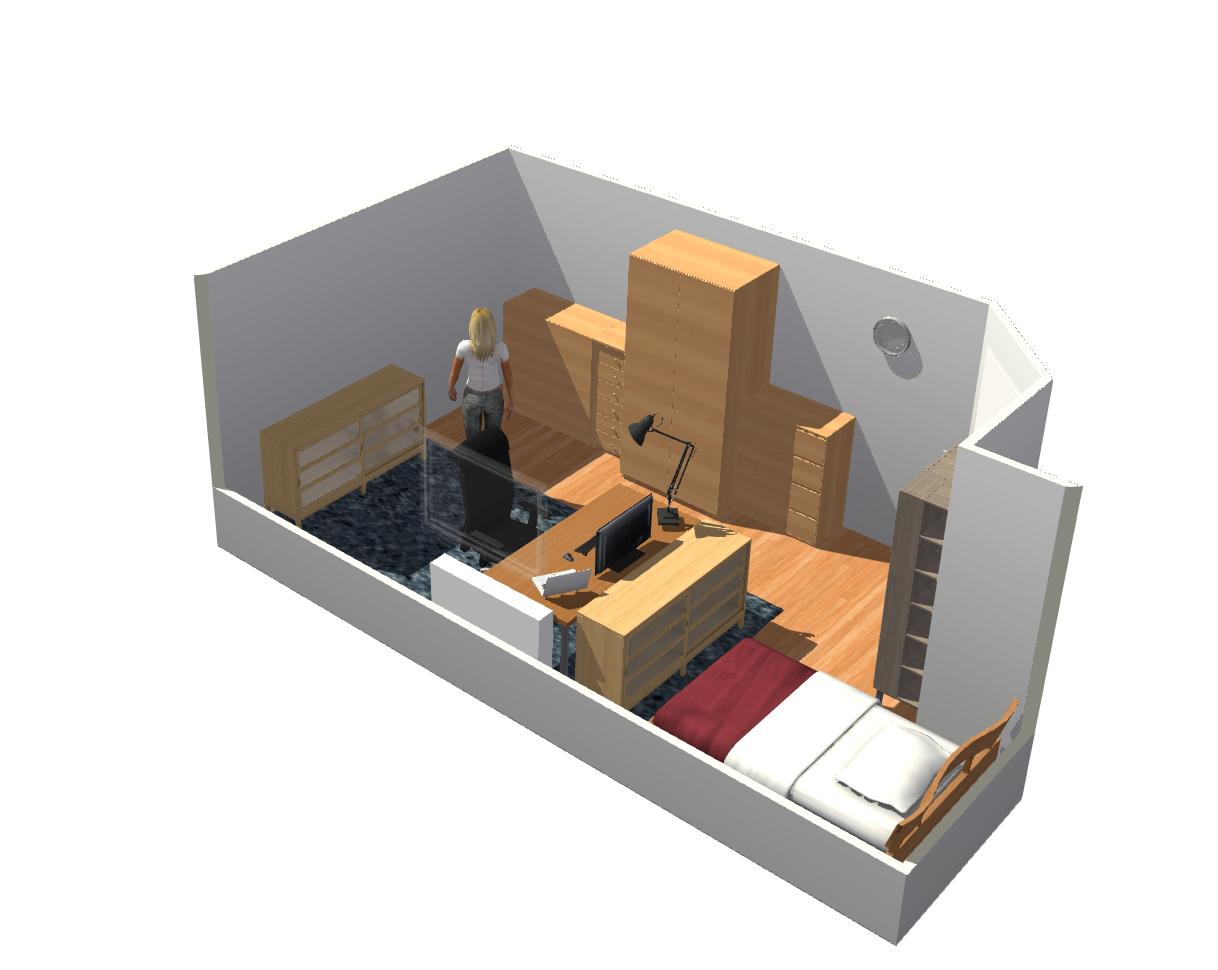 ebay kleinanzeigen jugendzimmer hausgestaltung ideen. Black Bedroom Furniture Sets. Home Design Ideas