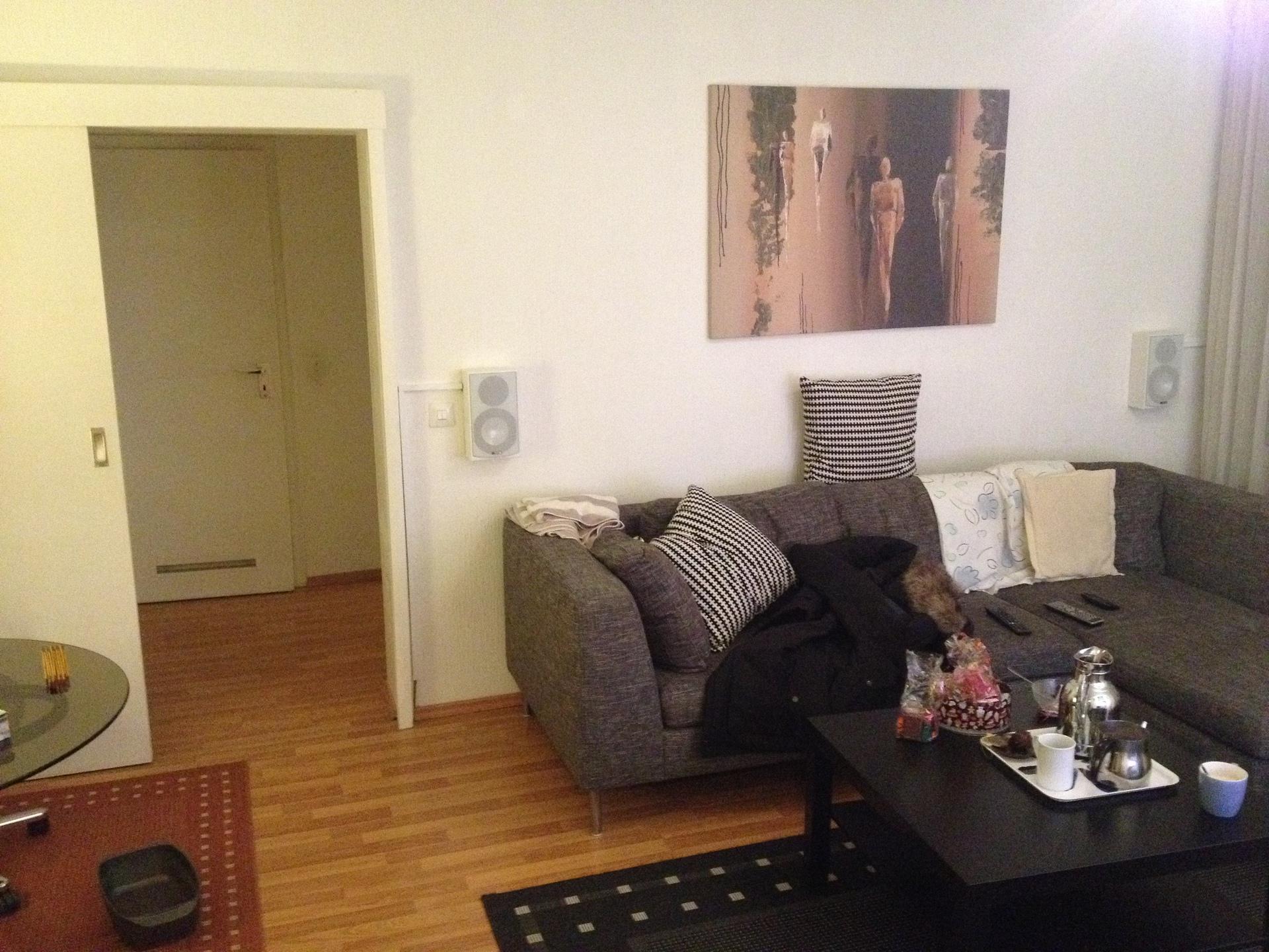 foto 3 heimkino lautsprecher surround hifi bildergalerie. Black Bedroom Furniture Sets. Home Design Ideas