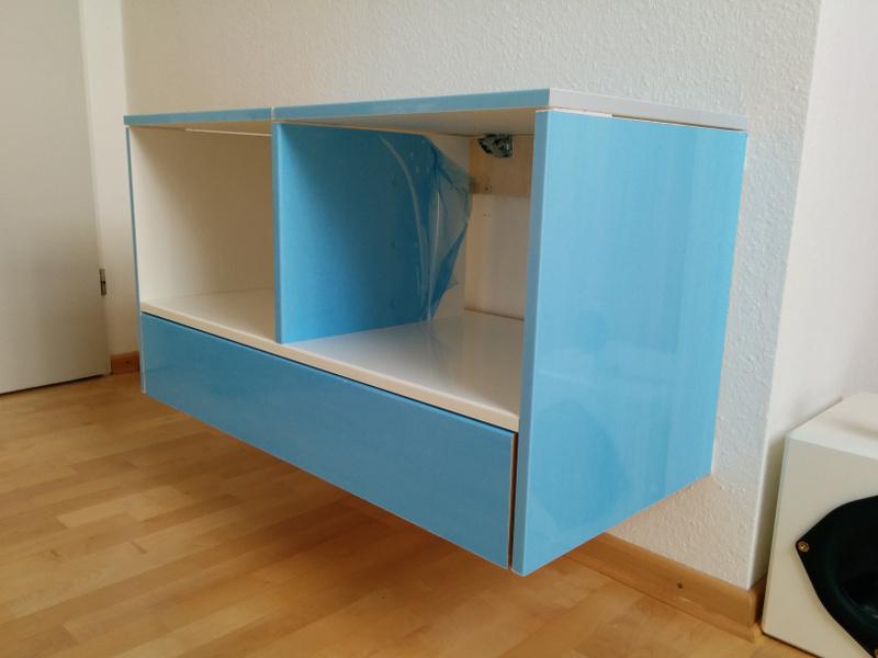 musiktruhe an der wand aufh ngung musiktruhe wand hifi bildergalerie. Black Bedroom Furniture Sets. Home Design Ideas