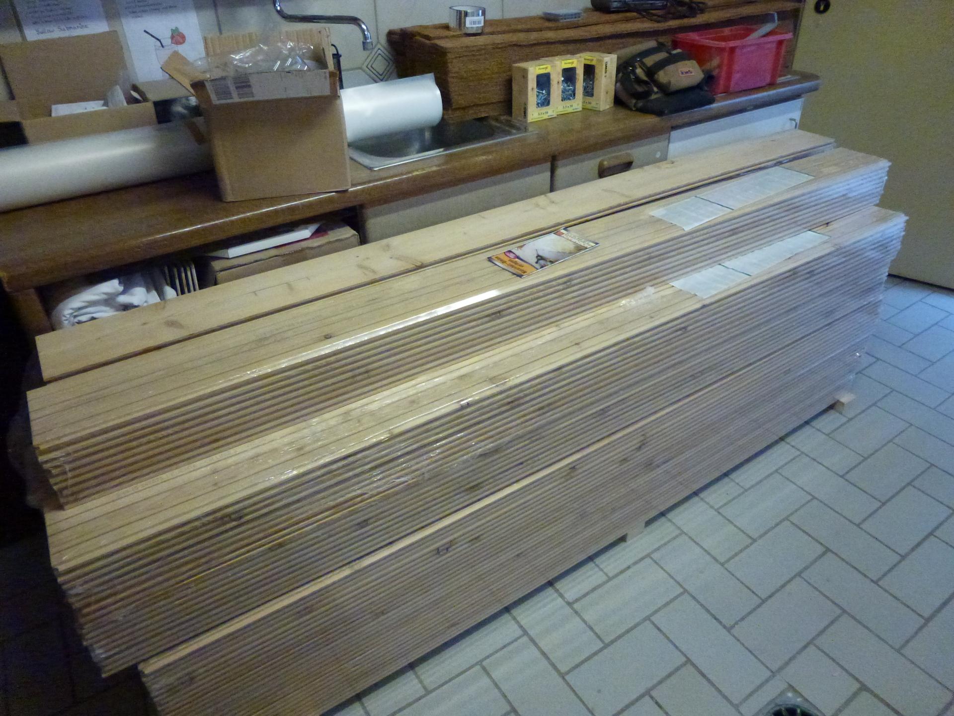 Holzfußboden Dämmen ~ Hk material holzboden und dämmung dämmung hk holzboden material