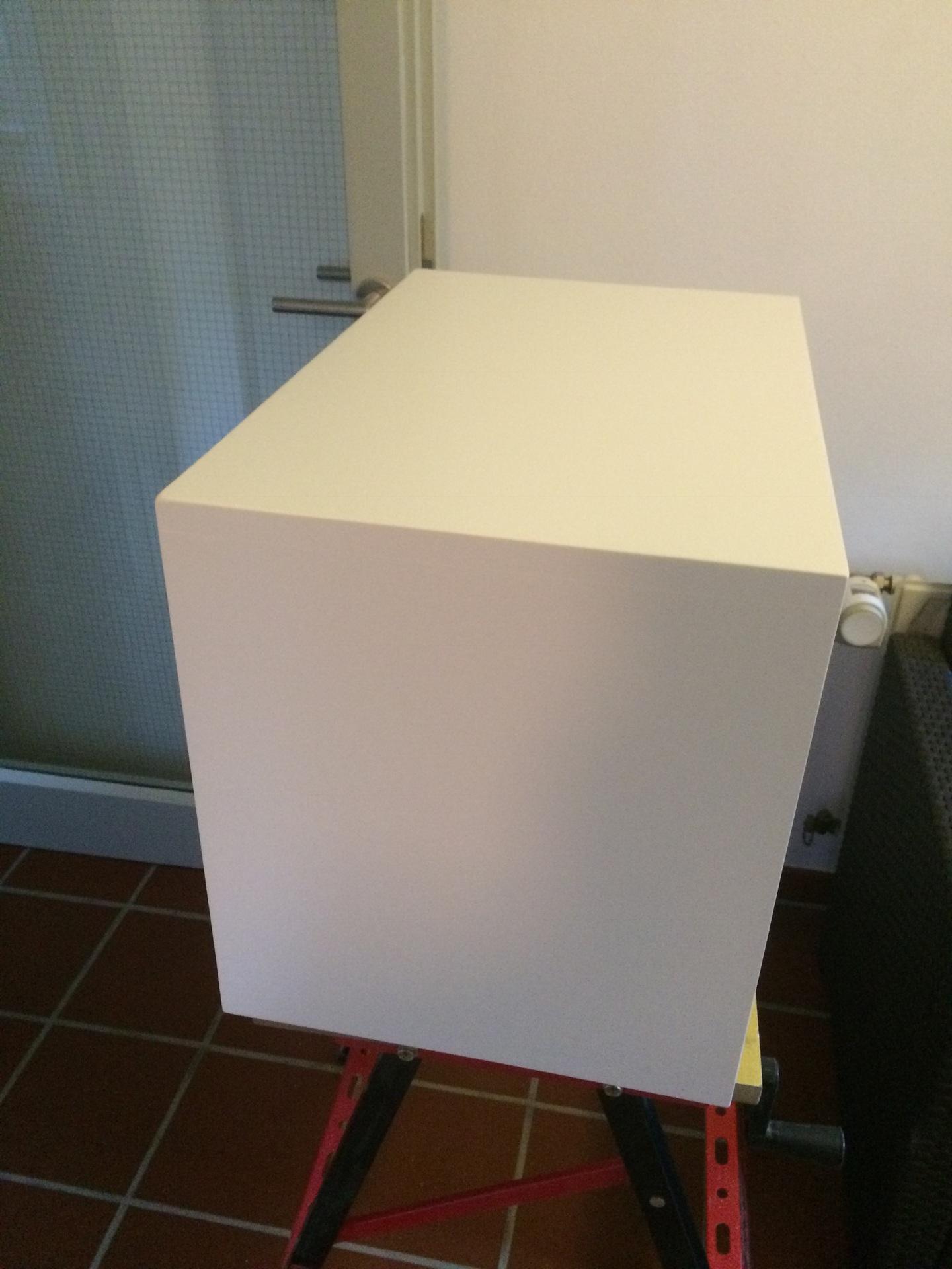 img 0095 hifi bildergalerie. Black Bedroom Furniture Sets. Home Design Ideas