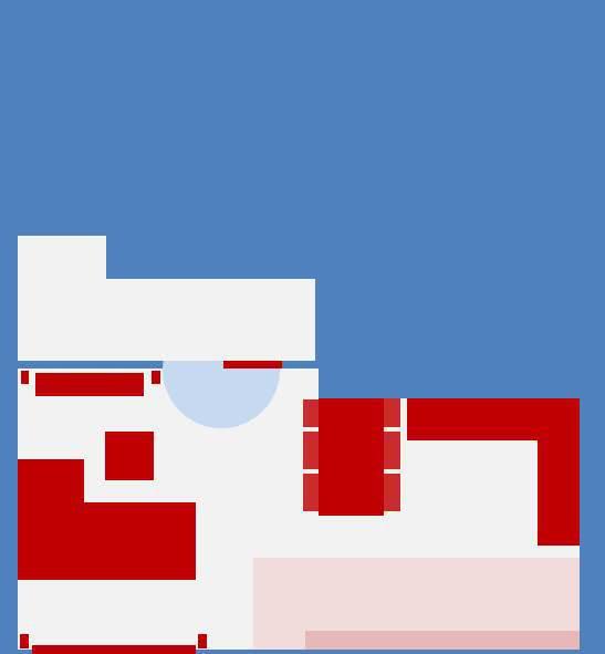 grundriss und einrichtung wohnung einrichtung grundriss. Black Bedroom Furniture Sets. Home Design Ideas