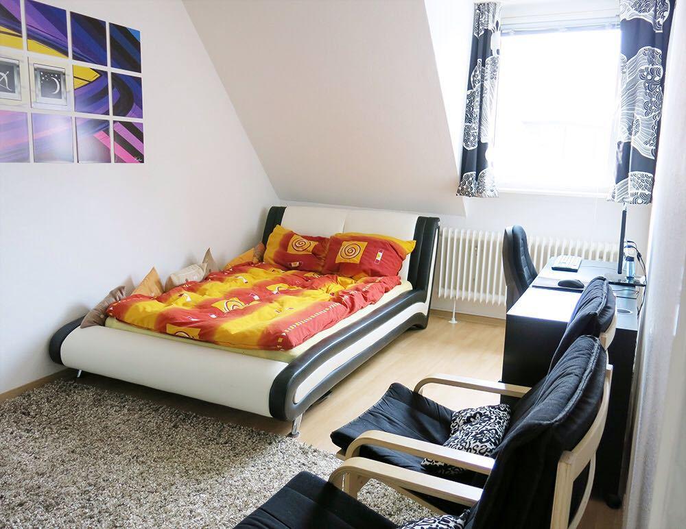 wohnzimmer denon grundrisswohnzimmer heimkino pioneer schr ge wohnzimmer hifi. Black Bedroom Furniture Sets. Home Design Ideas