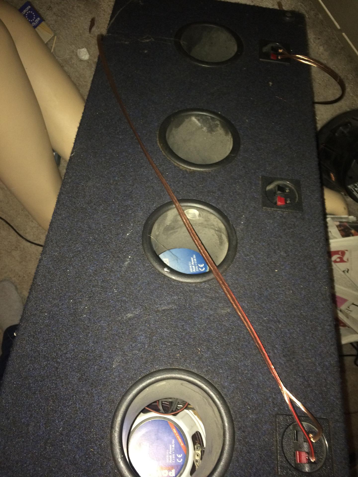 Ungewöhnlich Komponenten Lautsprecher Schaltplan Fotos - Der ...