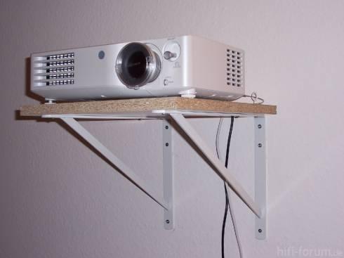 tn panasonic beamer hifi bildergalerie. Black Bedroom Furniture Sets. Home Design Ideas