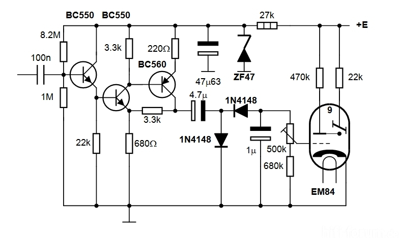 Wiring Diagram 2001 Nissan Maxima Wiring Diagram Stereo 2010 09 Cars99 Images additionally Cummins Grid Heater Wiring Diagram additionally Swisher Wiring Harness 10299 besides 1982 Corvette Radio Wiring Diagram together with Wiring Diagram Led Light Bar. on car stereo