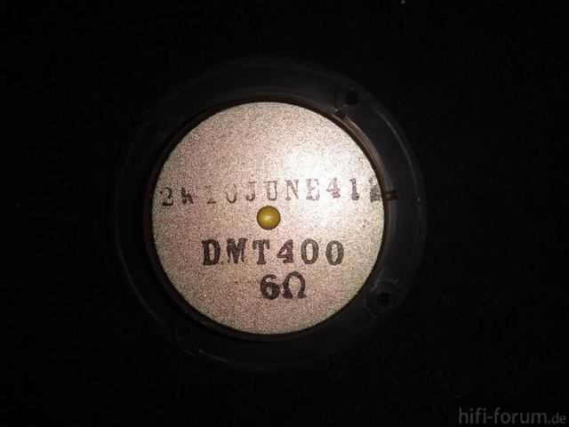 K800 DSC08267
