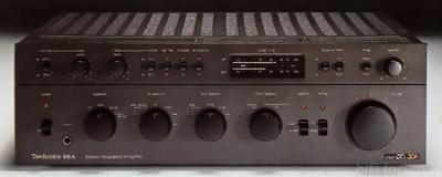 Technics SU-8088