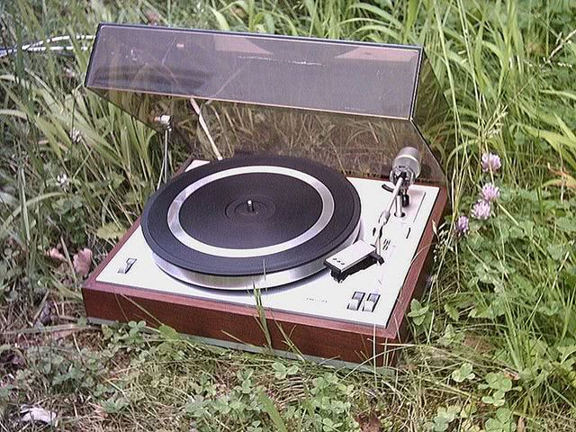 Philips 308 Aus 1971