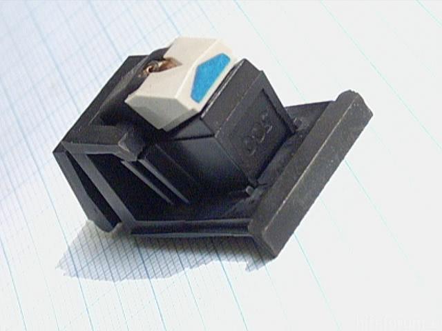 Philips 308 Tonabnehmer vv