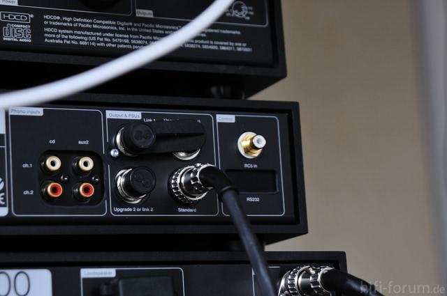 DSC 9308