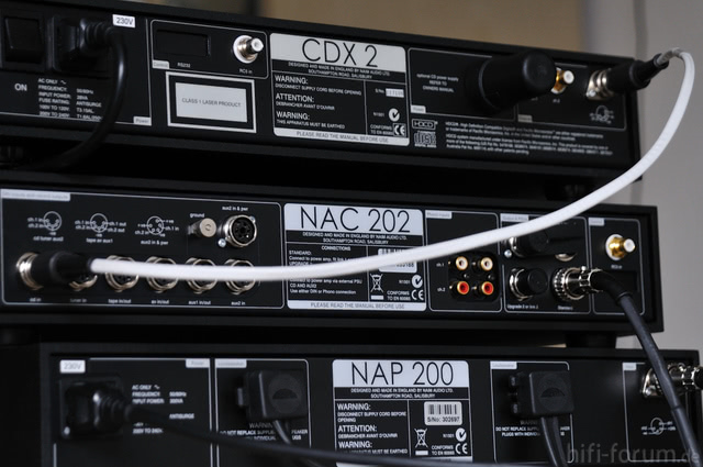 DSC 9309