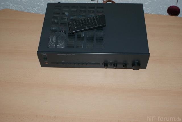 DSC03484