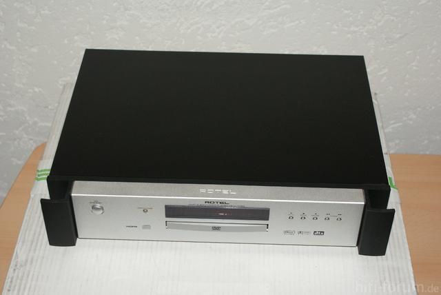 DSC03491