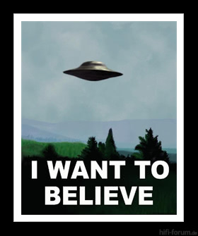 X Files   I Want To Believe Poster[1]