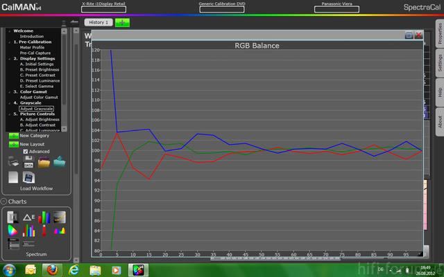 26.08.2012-20punkte-RGB