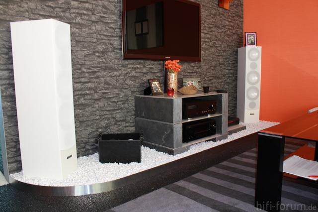 img 0456 heimkino kiesbett hifi bildergalerie. Black Bedroom Furniture Sets. Home Design Ideas