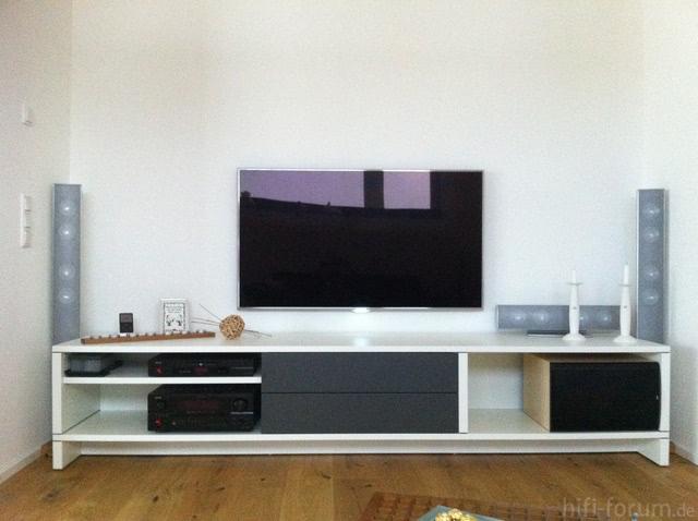Unser TV