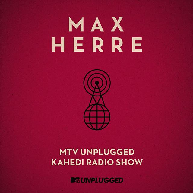 01max herre unplgded vinyl