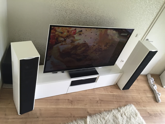 tv lowboard avr geeignet racks lowboards ls st nder aufbewahrungssysteme hifi forum. Black Bedroom Furniture Sets. Home Design Ideas