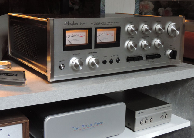 Accuphase E-202 (1)