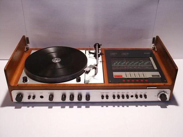phonocord3050k_1