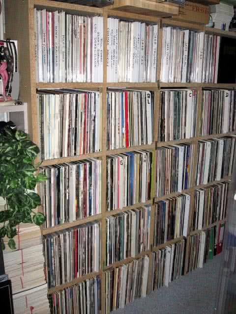 richtige aufbewahrung schallplatten lp vinyl hifi forum. Black Bedroom Furniture Sets. Home Design Ideas
