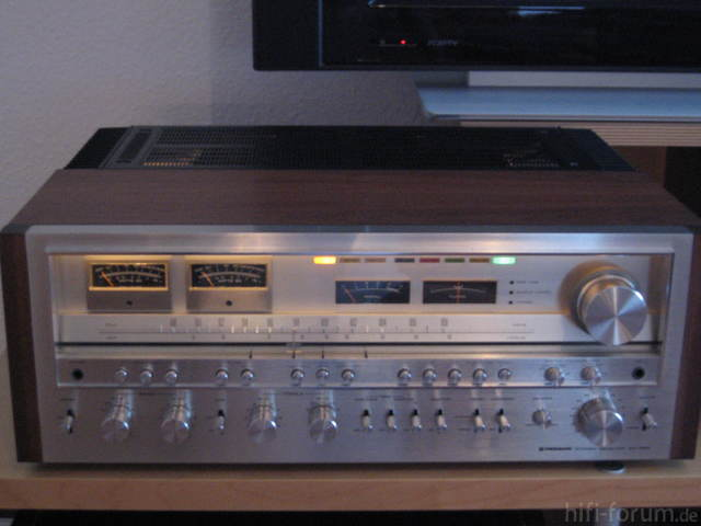 SX-1980