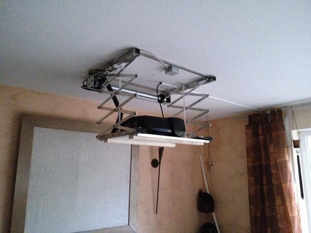 bilder eurer wohn heimkino anlagen allgemeines hifi forum seite 774. Black Bedroom Furniture Sets. Home Design Ideas