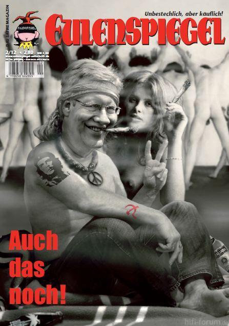 02 12 Aktuelles Heft