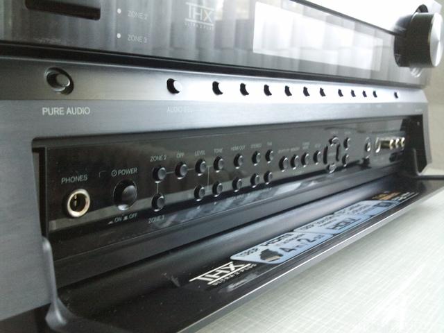 DSC00962