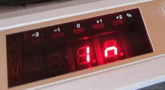 RP-9100 Display