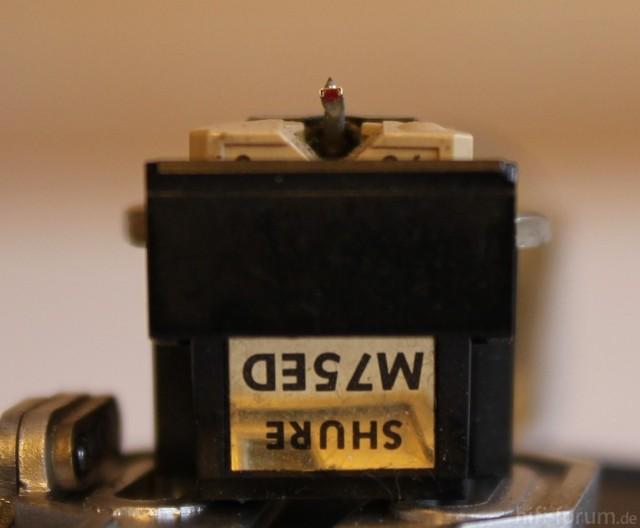 IMG 3885