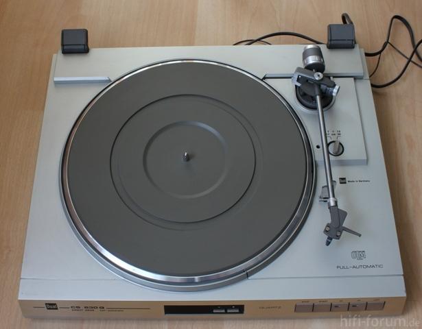 IMG 4505