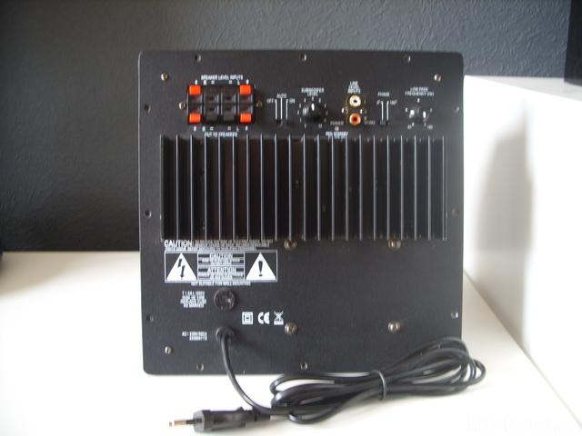 Mivoc AM120