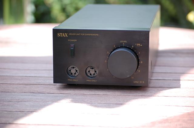 DSC 4387