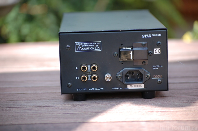 DSC 4389