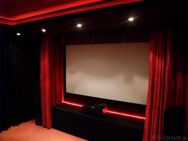 Kino10
